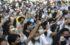 Διαδηλώσεις στην Ταϊλάνδη κατά του βασιλιά που… δεν είναι ποτέ εκεί – Newsbeast