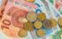 Πρωτογενές έλλειμμα 5,48 δις. ευρώ στο 8μηνο – Newsbeast