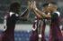 Εκτός έδρας νίκες για Παρί Σεν Ζερμέν και Τσέλσι – Newsbeast