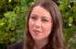 Δάκρυσε η Κατερίνα Λένη με την έκπληξη της Κατερίνας Καινούργιου – Newsbeast
