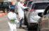 Αύξηση ορίου επιβατών σε ΙΧ, ΤΑΞΙ, Ε.Ι.Χ με οδηγό, διπλοκάμπινα, μικτής χρήσης και τύπου ΒΑΝ οχήματα