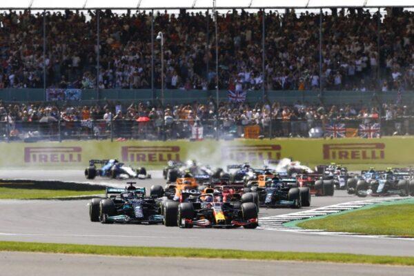 Νέο F1 Vlog για τη σύγκρουση Hamilton vs Verstappen (video) - NewsAuto.gr