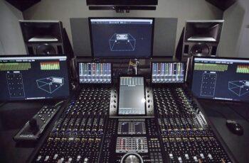 Η Dolby υπόσχεται συναυλιακό χώρο σε κάθε αυτοκίνητο - NewsAuto.gr