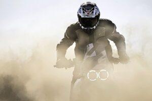 Ξεκινούν οι online παρουσιάσεις της νέας Ducati DesertX - NewsAuto.gr