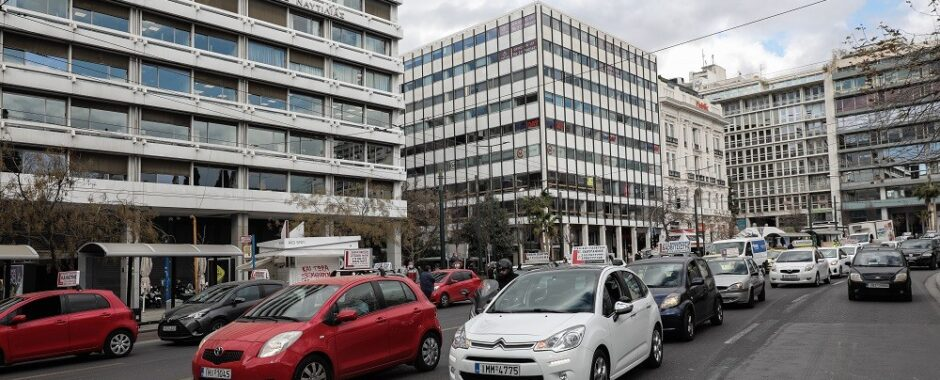 Σχολές Οδηγών: Ταλαιπωρία τέλος για τους νέους επιχειρηματίες - NewsAuto.gr