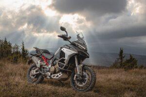 Ρεκόρ πωλήσεων για τη Ducati σε παγκόσμιο επίπεδο - NewsAuto.gr