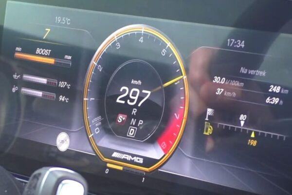 Οριστικό! Χωρίς όριο ταχύτητας παραμένει η Autobahn - NewsAuto.gr